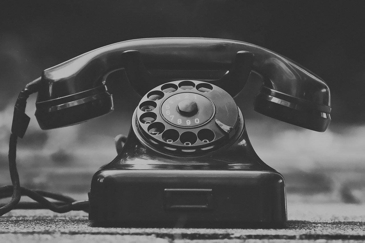 5)La technologie téléphonique : quelles nouvelles fonctions ?