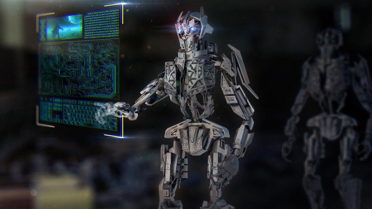 Que retenir à propos de l'intelligence artificielle?