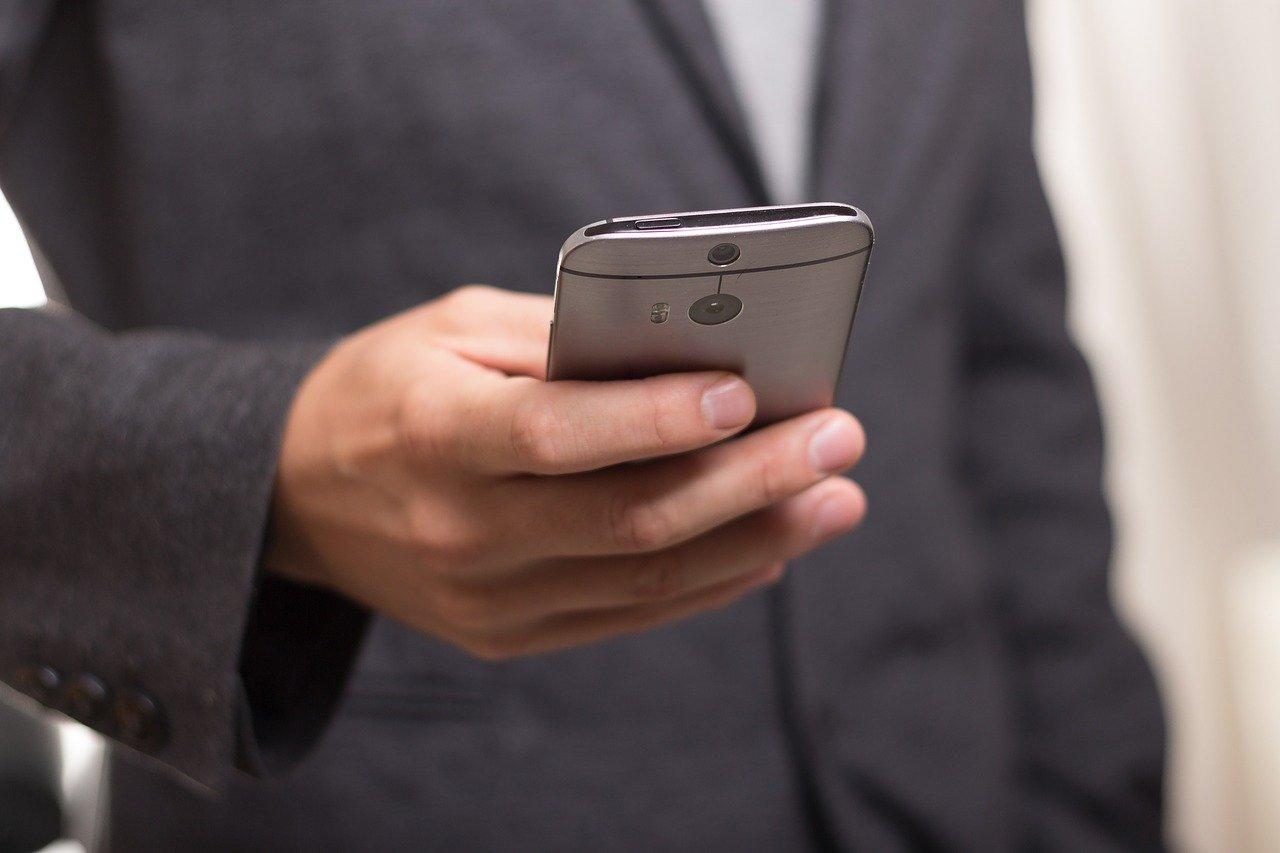 5) La technologie téléphonique : quelles nouvelles fonctions ?